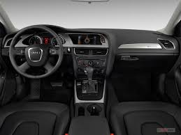 black audi 2010. 2010 audi a4 dashboard black