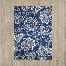 interesting ideas navy blue ikat rug incredible rugs and white area projects inspiration impressive gray dark fabric living spaces dining room plush for
