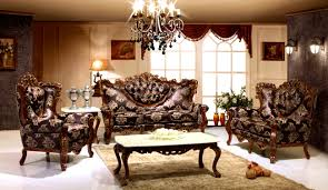 Full Size of Bedroom: Bedroom Victorian Living Room Decor House  Inspirations Of Exquisite Ideas Small ...