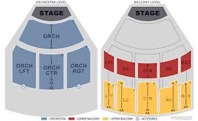 Dow Event Center Seating Chart Tickets Jersey Boys Touring Saginaw Mi At Ticketmaster