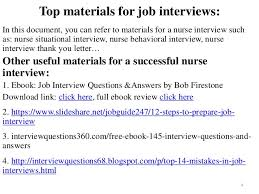 nurse unit manager interview questions 40 cardiac nurse interview questions with answers