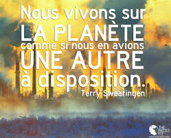 Citation De Terry Swearingen Informaction