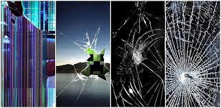 Shattering your phone screen is the worst! Broken Screen Wallpapers Hd Backgrounds 1 0 Apk Download Com Brokenscreenhdwallpaper Papath Apk Free