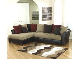 ashley furniture sectional couches. Ashley Furniture Sectional Couches Sofas Chair Sofa Within
