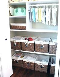 diy closet drawers nursery closet organization easy baby closet pictures ideas diy walk in closet organizer diy