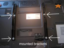 how to install tv mount. Perfect Install In How To Install Tv Mount O