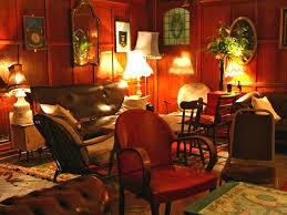 Living Room Bar London 100 Best Bars And Pubs In London Time Out London