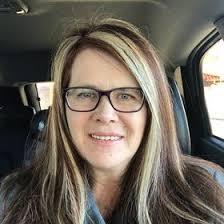Diane Shane (jkshane66) - Profile   Pinterest