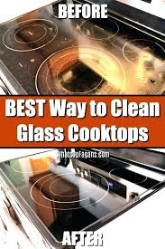 frigidaire glass top replacement glass top replacement glass cook top care replacement cleaner reviews induction glass