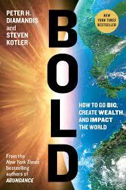bold 9781476709567 hr