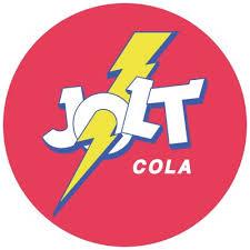 Bildresultat för Jolt logo