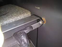 <b>Шторка багажника для</b> Sportage Grand — KIA Sportage, 2.0 л ...