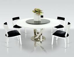 white round dining table and chairs white round kitchen table modern modern round dining set modern