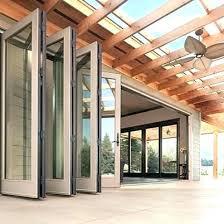 bifold doors with glass glass doors glass doors glass doors exterior on fabulous home decoration plan