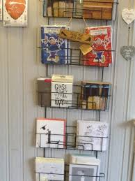 Second Hand Greeting Card Display Stand Stunning Used Greeting Card Display Racks For Sale In Liverpool Mersey Side