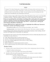 what is a persuasive essay example teaching essay writing high  what is a persuasive essay example persuasive essay introduction example persuasive essay examples 6th grade