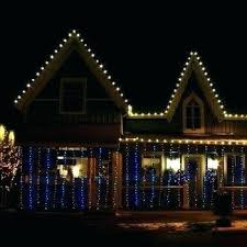 Christmas rope lighting Pure White Sylvania Jocurionline 20 Multi Color Led Indoor Outdoor Christmas Rope Lights Jocurionline