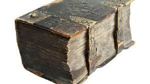 four ancient magic books voynich mcript rohonc codex book of soyga