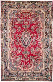 persian rug elegant authentic persian rugs handmade oriental rugs antique silk rugs all