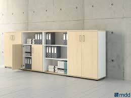 storage unit office. storage unit office u