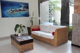 Adhara Hacienda Cancun Hotel Grand City Hotel Cancun Cancaon Mexico Bookingcom