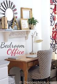 feng shui bedroom office. Bedroom Office Combination Best Combo Ideas On Small Intended For . Feng Shui F