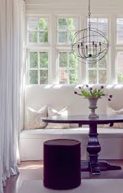 697 best *Breakfast/Sitting Room* images on Pinterest | Chairs, Curtains  and Dining chairs