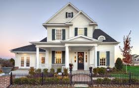 southern living house plans acadian lovely farmhouse plans wrap around porch best wrap around porch house