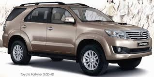 Car Insurance Quotes Nj Impressive Jbl Toyota New Unique Auto Insurance Quotes Nj New Car Insurance