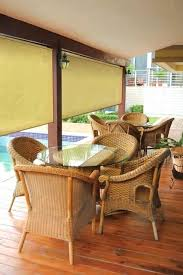 exterior blinds uk. outdoor roll up blinds australia coolaroo exterior sun shade traditional patio lowes uk