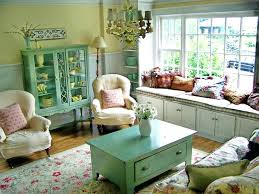 Country cottage style furniture Loveseat Country Cottage Furniture Ideas Room Furniture Ideas Nice Cream Nuance Of The Country Thesynergistsorg Country Cottage Furniture Ideas Cottage Style Living Room Furniture