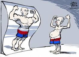Торговая часть Соглашения об ассоциации Украина-ЕС откладываться не будет, - Абромавичус - Цензор.НЕТ 9358