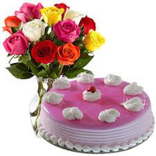 Cake To Kolkata Cake Delivery In Kolkata Send Cakes Same Day Cheap