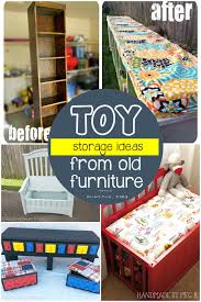furniture toy storage. Toy Storage Ideas Furniture