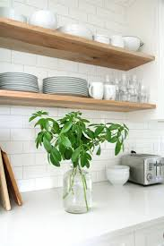 Green And White Kitchen 17 Best Ideas About Green Kitchen Cabinets On Pinterest Green
