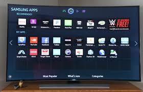 samsung 65 inch smart tv. samsung un65hu9000 65 inch smart tv n