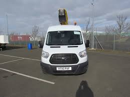 new vehicle mounted mewp joins the fleet highway hire the following diagram shows the working height and outreach of the boom lift