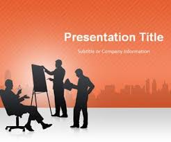 Hd Powerpoint Templates Free Hd Powerpoint Templates Free Ppt Powerpoint Backgrounds