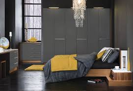 contemporary fitted bedroom furniture. Contemporary Bedrooms Fitted Bedroom Furniture U