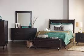 dark oak bedroom set clf buhl