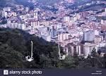 imagem de Serra Negra São Paulo n-14