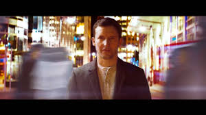 James Blunt - <b>Heart</b> To <b>Heart</b> [Official Video] - YouTube