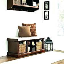 narrow entryway furniture. Narrow Entryway Bench Small Benches Ideas Furniture Idea .