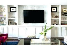 custom built ins for living room built in wall units for living rooms custom built ins custom built ins for living room
