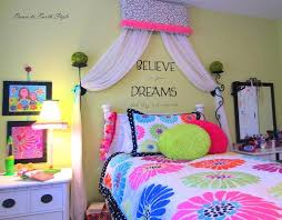 Easy Colorful Teenage Girl Bedroom Ideas Classy Interior Design For Bedroom  Remodeling with Colorful Teenage Girl