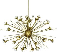 74 most wicked lightings robert abbey bling chandelier photos with awesome contemporary sputnik light classy shape