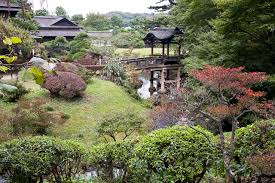 10 Magical Gardens you Must Visit in <b>Japan</b> - <b>Japan</b> Rail Pass