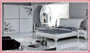 modern bedroom furniture 2016. Color Bedroom Furniture 2016 Modern Design