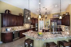 kitchen granite countertops countertop cost calculator
