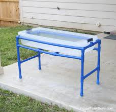 Patio Furniture: Pvc Patio Furniturec2a0 How To Choose The Best ...